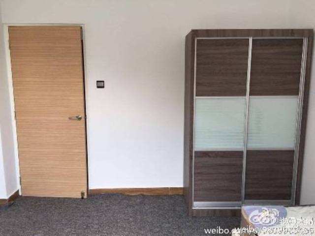 Cozy, Newly Renovated Common Bedroom for rent, near NUS