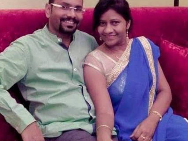 Ravikanth Rejoice is looking for a room in Singapore
