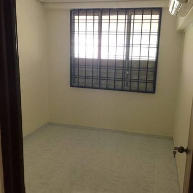 3room flat for rent, near NEX