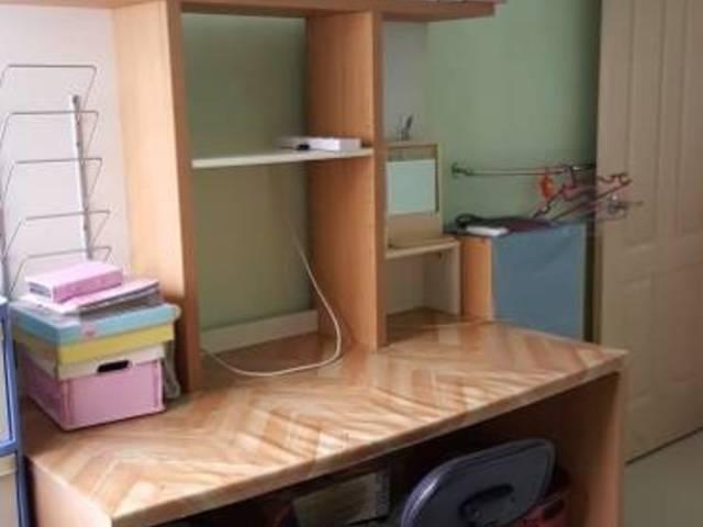 Room for rent at Pending Road Bukit Panjang