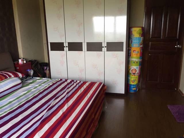 Masters Bedroom @ Yishun For Rent