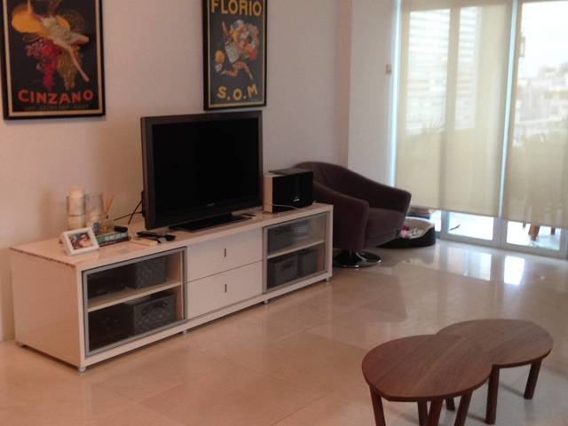 Joo Chiat 3BD 2BA 1YR Lease Takeover