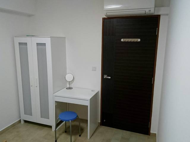 Nice and Comfortable Common Room for Rent!!!