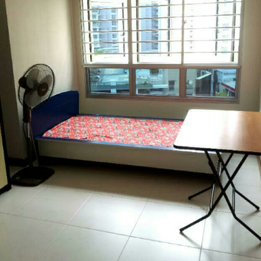 SENGKANG MRT COMMON ROOM FOR RENT