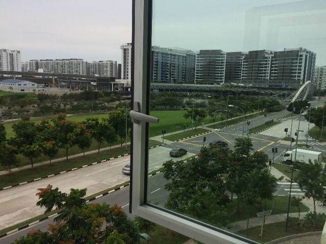 Common Room for rent at Blk 313A Punggol