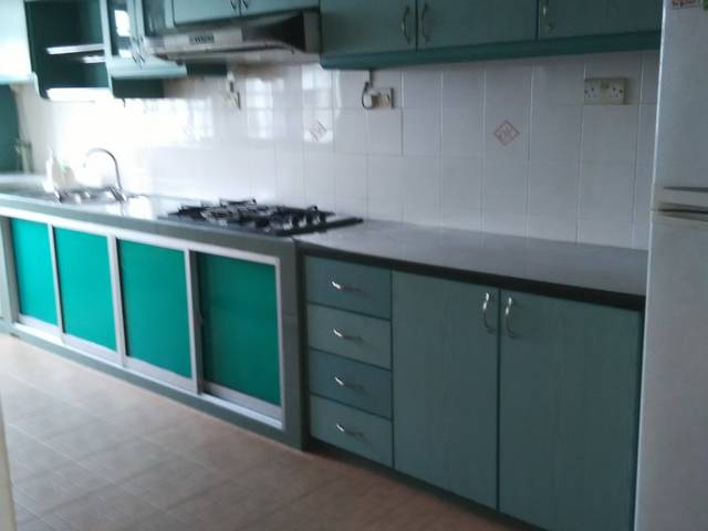 5A ,ANCHORVALE DRIVE,SENGKANG MRT FOR RENT