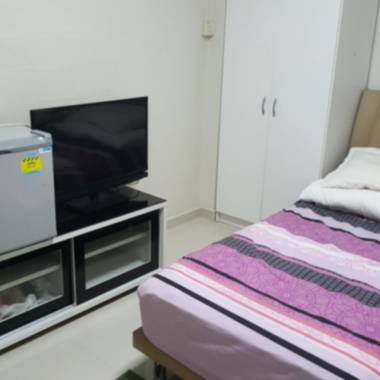 Common Room for Rent / 房间出租