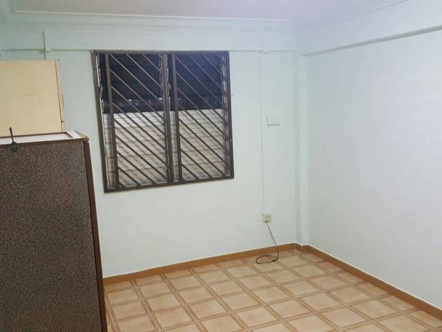 room for rent at Circuit road
