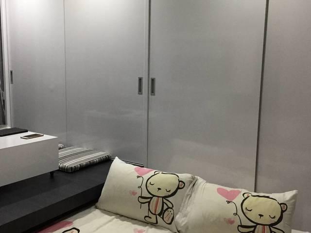 High floor 4-Rm HDB Flat for Rent