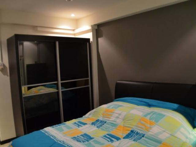 Cosy Furnished Room - Lady Tenant Only - Single Occupancy