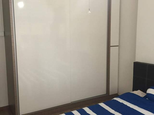 Toa Payoh Lorong 2 - Room To Let