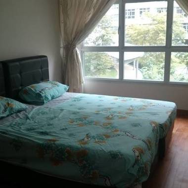 3+1 premium HDB flat available for rent