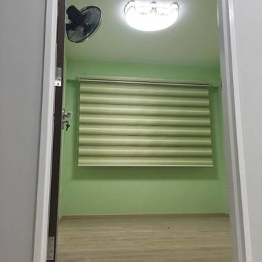 Common Room For Rent In Hougang