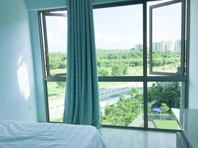 Image result for looking for a Pasir Ris condo for rent