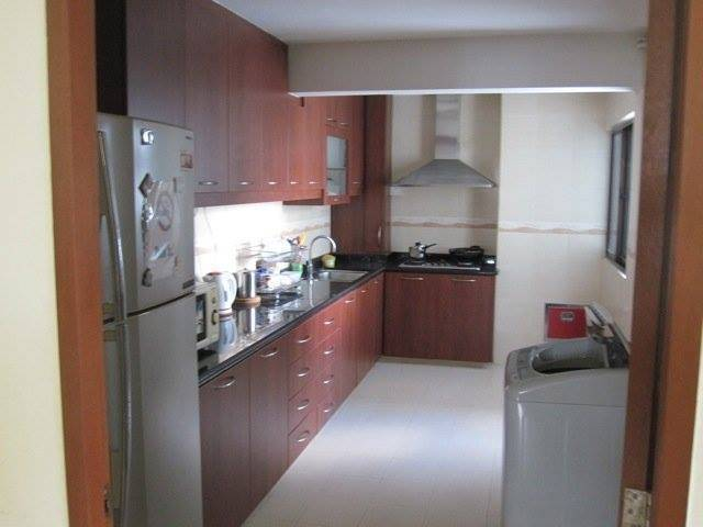 1 BedRoom available in 3-bedroom HDB