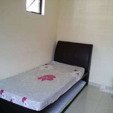 Common Room to Rent - Direct Owner