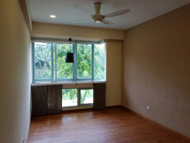 Property For Rent Clementi Singapore Condo For Rent 3 Bedrooms Sunset Way Clementi