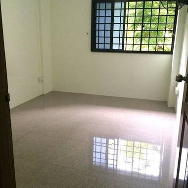 Quiet and Clean Room for rental