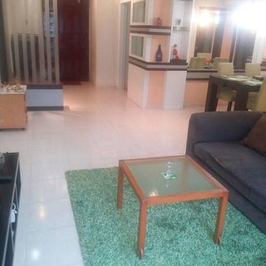 Fully Furnished Common Room in Executive HDB in Sengkang at lowest prices