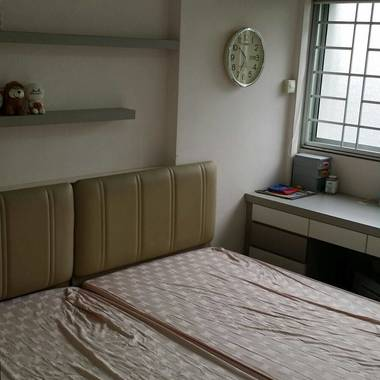 AMK Whole unit for rent