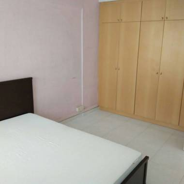 Superb Furnished unit for rent! CHINATOWN/Outram/Raffles/Central
