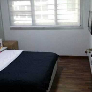 Common Room Rental at Punggol