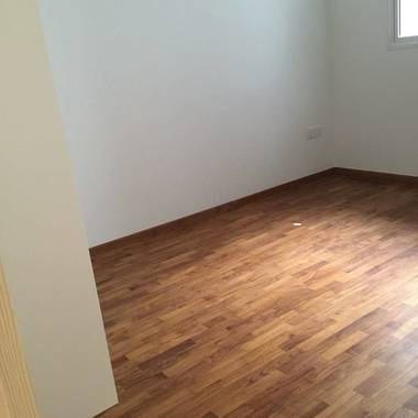 Condo Room for Rent (For Lady professional only)