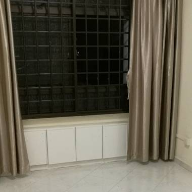Common Room for Rental @ Near Boon Lay MRT (5 min walk)