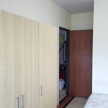 Outram Park MRT Common Room for Rent