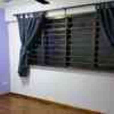 BIG & Clean room for rent @ Yew Tee