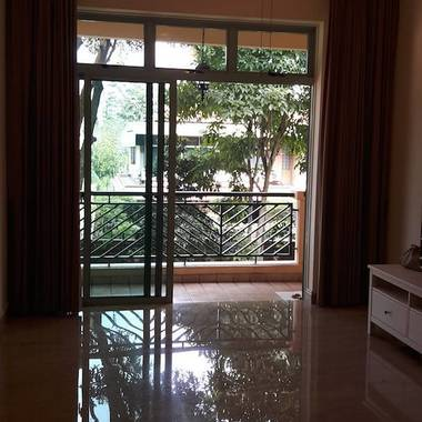 For Rent!!! Clementi Condo District 5 Serene and greenery lovers.