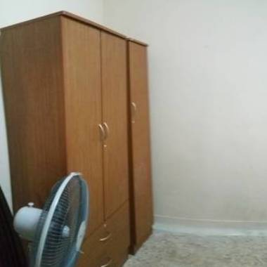Blk 457 Ang Mo Kio (MASTER AND COMMON ROOM FOR RENT)