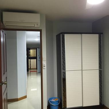 Common Room for Rent @ Bukit Panjang – Senja Grand