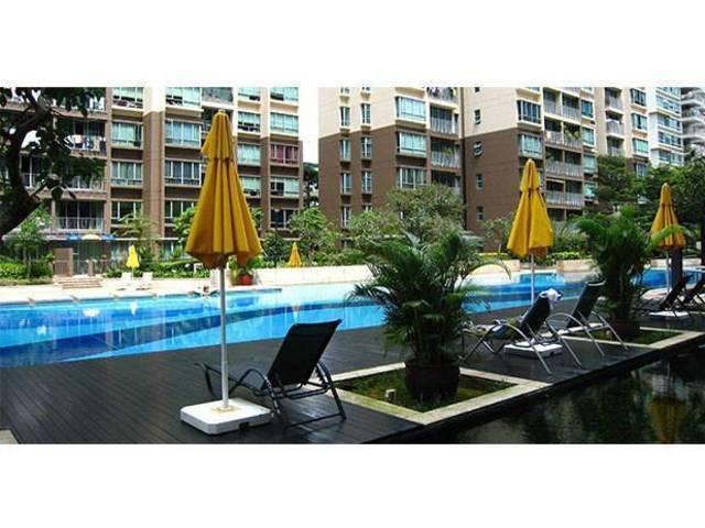 near lakeside MRT lakeholmz cando big coommon room to rent
