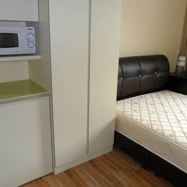 Studio Room For Rent Kovan MRT