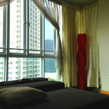 Common room for rent 1 min walk to novena mrt