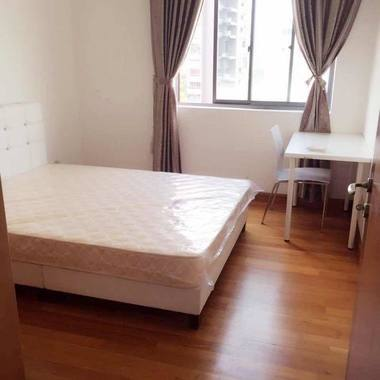 Common Room For Rent (nearby Novena)