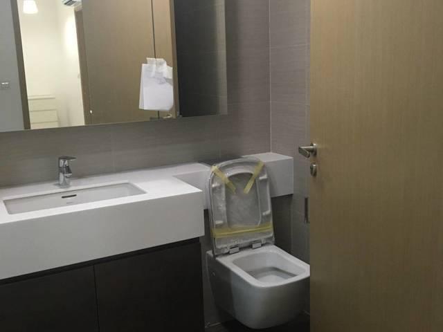 Bathroom Accessories Yishun