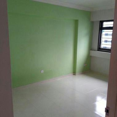 Blk 276B Jurong West Master Room