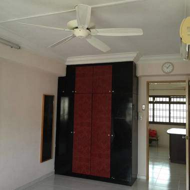 Blk 570, hougang st 51
