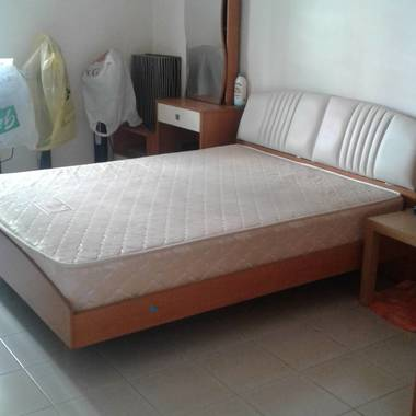 YISHUN MRT COMMON ROOM FOR RENT