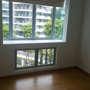3 Bedder Unit @ Carribean At Keppel Bay