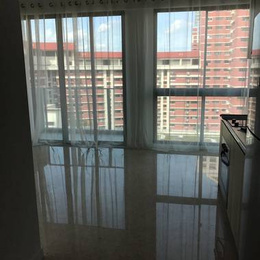 1 Bedder Unit for rent at Thomson Three!