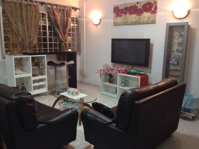 Room For Rent Queenstown Singapore Master Bedroom For Rent Near Queenstown Mrt