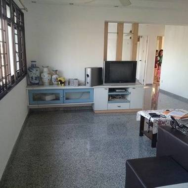 Room for rent, next to Lavender MRT