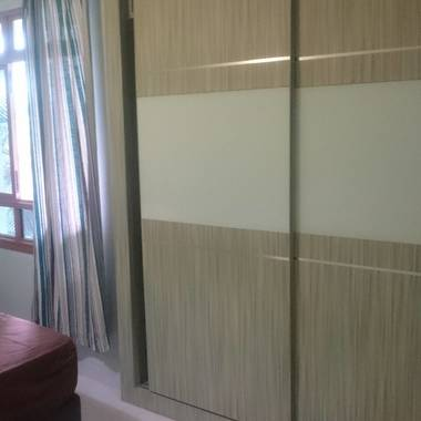 Cozy Master Rm For Rent In Sengkang Dbss Flat; 880 Sgd/Month, No Agts
