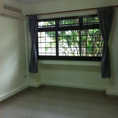 No Agent Fee, Big Common Room for Rent 636 Jurong West St 65