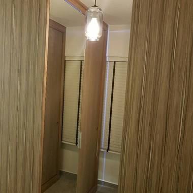 Master Room / Double Bedroom en suite Bathroom Tiong Bahru Area