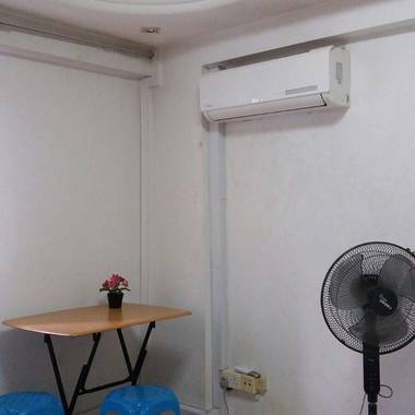 774 Yishun Ave 3 - Room sharing