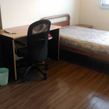 common room for rent - holland village